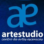 ARTEESTUDIO