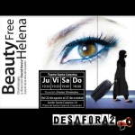 Beauty free helena