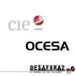 cie-OCESA