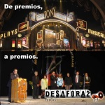 depremiosapremios