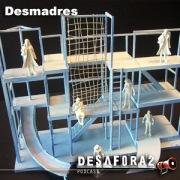 DESMADRES