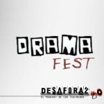 dramafest