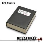 EFIteatro