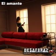EL AMANTE