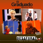 el graduado argentina