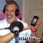 podcast gerardo