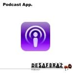 podcastapp