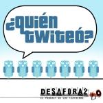 quientwiteo