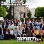 reunion nacional