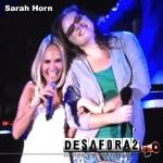 sarahhorn