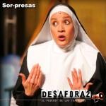 SOR-PRESAS