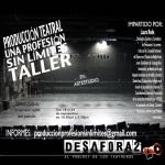 taller